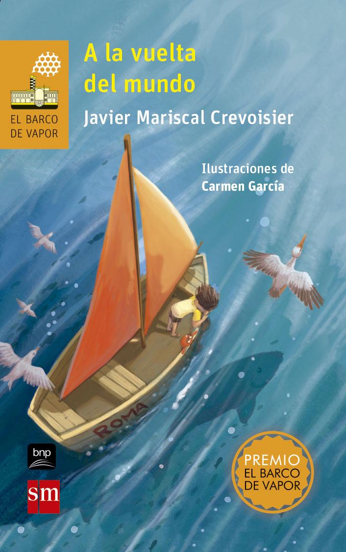 Catálogo Perú - 2020
